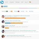 Hire Vietnamese software developer. Top Software company in Vietnam