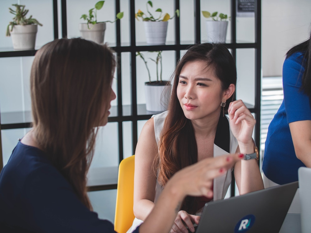 SME adopts Software as a Service, and software outsourcing services in Vietnam