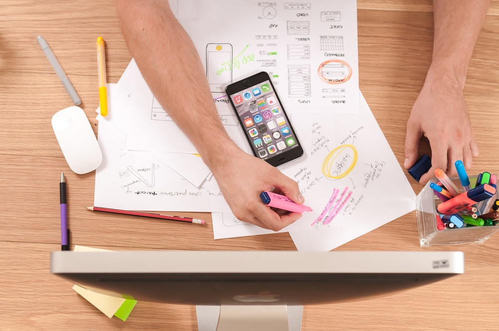 Software development process key to quality in outsourcing