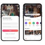 Beauty central - top Singapore Vietnam app developer