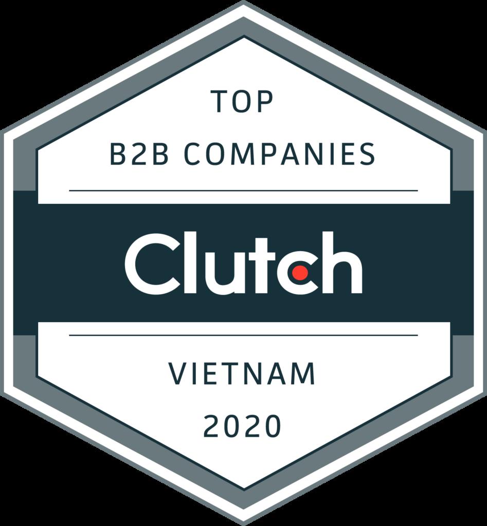 Top Vietnam software and mobile app developer