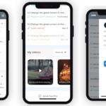 QuickPost Pro - Vietnamese Mobile App Developer