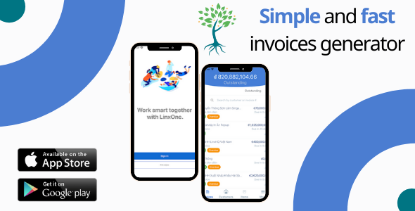 Vietnamese Mobile App Developer